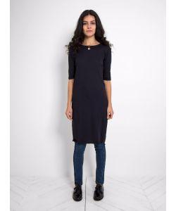 Humanoid | Juma Dress