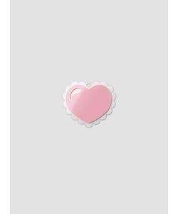 Jule Et Lily | Sweet Heart Brooch