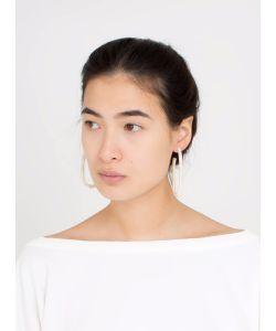 Rachel Comey | Maya Earrings
