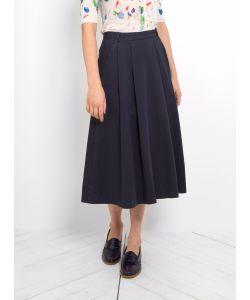 YMC | Sheila Skirt Navy