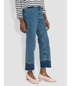 Rachel Comey | Slim Legion Pants