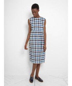 YMC | Lux Lisbon Dress
