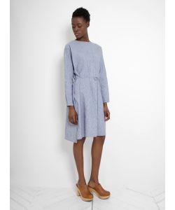 YMC | Naima Shirt Dress