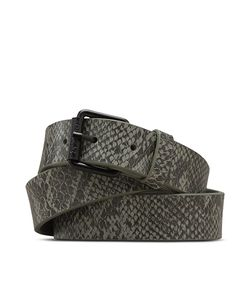 Dr. Martens | 30mm Belt Leather Good