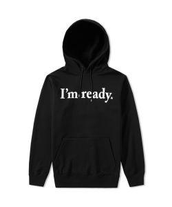 Mastermind Japan | Im Ready Hoody