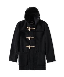 Gloverall | Mid Length Monty Duffle Coat