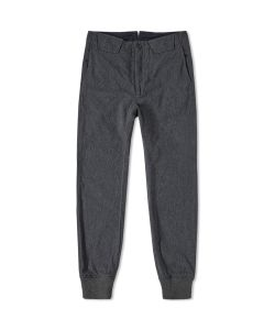 Engineered Garments | Shooting Pant