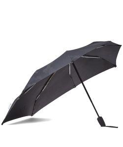 Maharishi | X Senz6 Automatic Umbrella