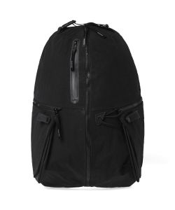 Master Piece | Master-Piece Game Technical Nylon Backpack