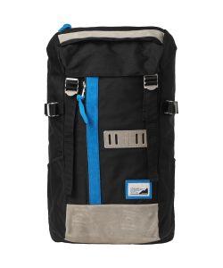 Master Piece | Master-Piece Over-V6 Backpack