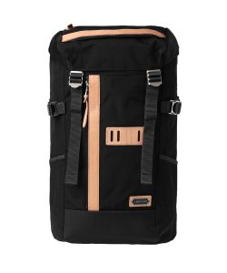 Master Piece | Master-Piece Over-Nc Backpack