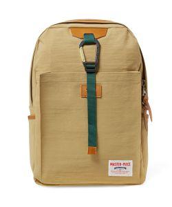 Master Piece | Master-Piece Link Backpack