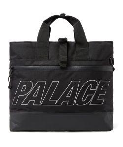 Palace | Shopper Bag