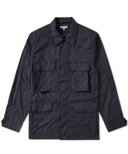 Engineered Garments | Bdu Jacket