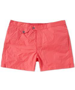 Hartford | Dolmia Swim Short