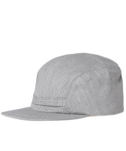 Engineered Garments | Field Cap