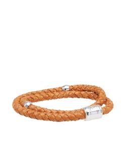 Miansai | Casing Leather Bracelet