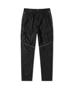 Stone Island Shadow Project | Zip Track Pant