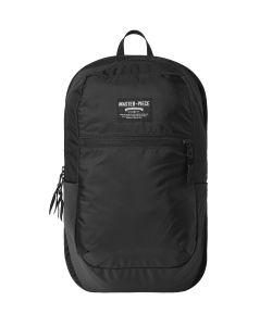 Master Piece | Master-Piece Pop N Pack Backpack