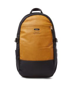 Master Piece | Master-Piece Spec Military Backpack M