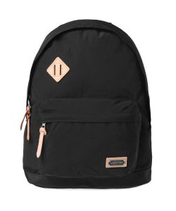 Master Piece | Master-Piece Over-Nc Day Pack