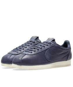 Nike | Classic Cortez Premium Qs Tz