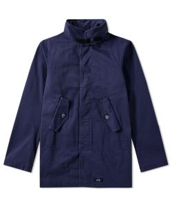 Bleu De Paname | Fatigue Jacket