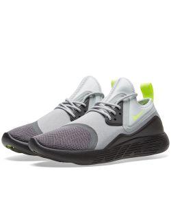 Nike | Lunarcharge Bn