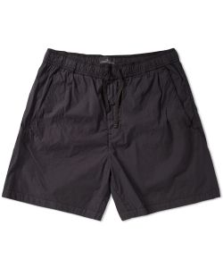 Stone Island Shadow Project | Garment Dyed Short