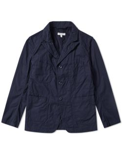Engineered Garments | Bedford Jacket