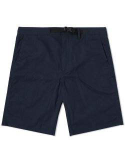 Norse Projects | Laurits Ripstop Short