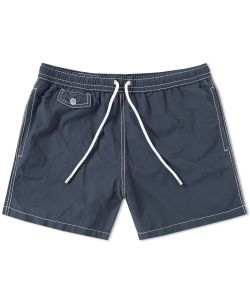 Hartford | Boxer Swim Short