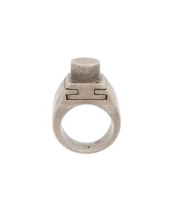Parts Of Four | Sistema V3 Ring Adult Unisex Size 9