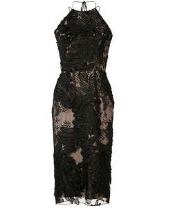 Marchesa Notte | Dress Womens Size 14 Nylon