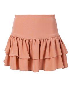 Sam & Lavi   Marina Skirt