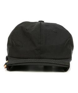 Nasir Mazhar | Pencil Holder Hat