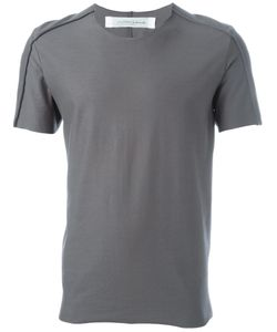 Individual Sentiments   Basic Jersey Fade T-Shirt