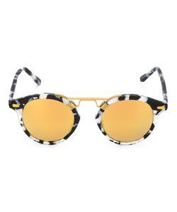 Krewe Du Optic   St. Louis Sunglasses