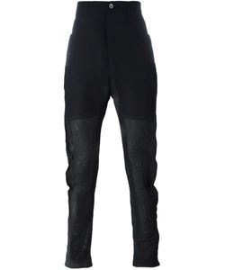 Individual Sentiments   Tapered Trousers