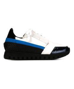 Rombaut   Insight Sneakers
