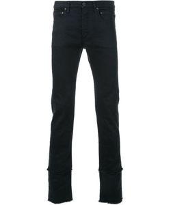 Dressedundressed | Stretch Slim-Fit Trousers