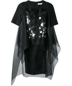 Lutz Huelle | Rubicon Embellished Dress