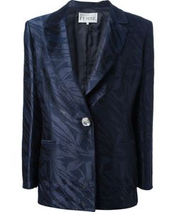 Gianfranco Ferre Vintage | Jacket And Skirt Suit