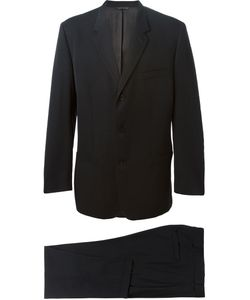Versace Vintage | Three Button Suit