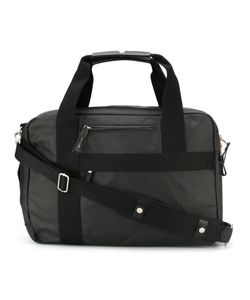 Qwstion | Multi-Strap Office Backpack
