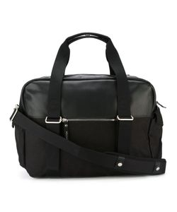 Qwstion | Multi-Strap Holdall Bag