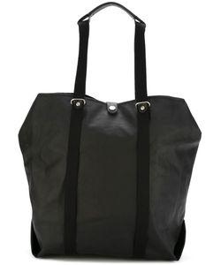 Qwstion | Shopper Tote Bag