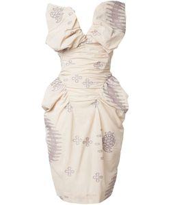 Vivienne Westwood Gold Label | Lisetta Pencil Dress