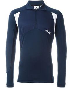 Palace | Adidas Originals X Polo Shirt