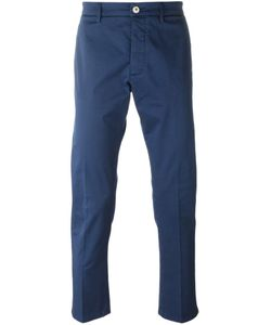 +People | Chino Trousers